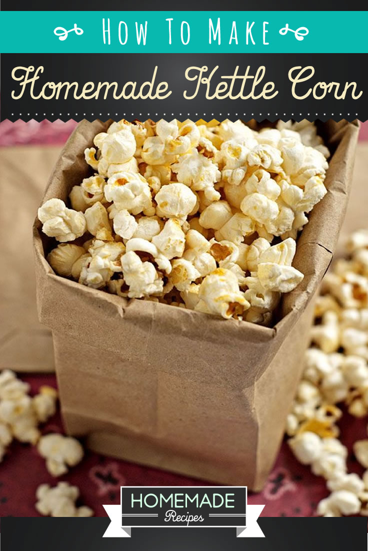 homemade kettle corn, how to make homemade kettle corn, homemade kettle corn recipe, homemade kettle corn popcorn, kettle corn homemade, how do you make homemade kettle corn, homemade kettle corn seasoning, make homemade kettle corn