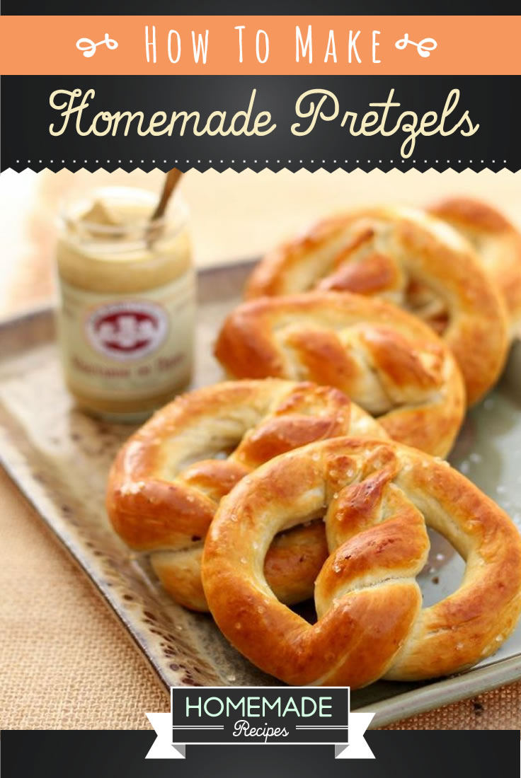 homemade pretzels, homemade soft pretzels, how to make homemade pretzels, homemade pretzel recipe, homemade pretzel bites, homemade soft pretzel recipe, homemade pretzels recipe, homemade pretzel