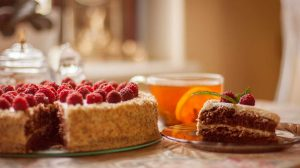 -zdk_rbhcto-dessert cake on plate-raspberry pie recipes-us-feature