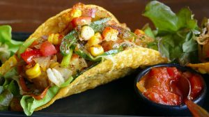 tacos mexican eat delicious lunch-taco recipes-pb-feature