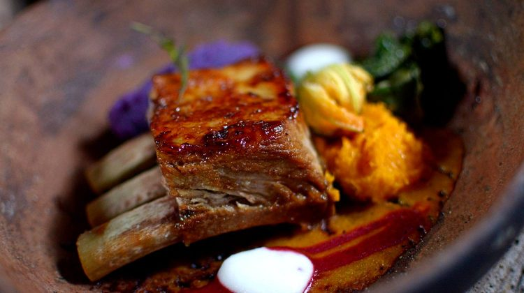 eGPlT_RXzi8-cooked food on plate-short ribs recipes-us-feature