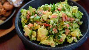 yaMmd9BWvzU-tuna avocado salad-Tuna Recipes-us-feature