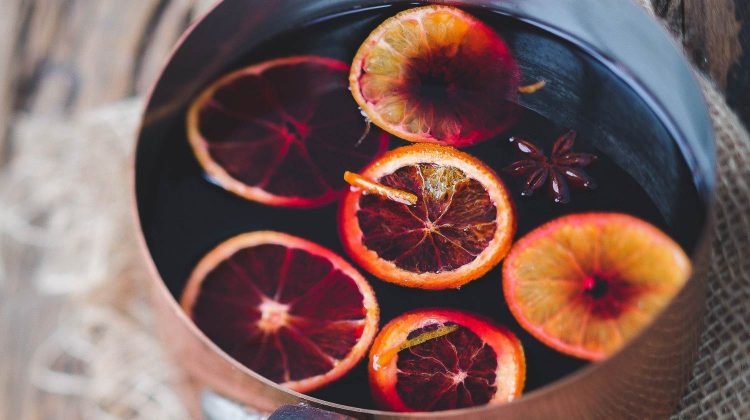 bXi4eg4jyuU-close-up photography of sliced orange fruit on brown cooking pot-Best Homemade Christmas Recipes-us-feature