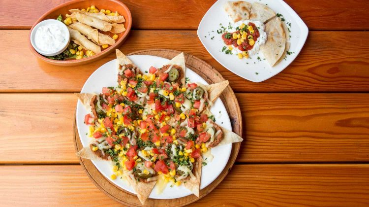 mexican food cuisine mexican dinner-mexican appetizer recipes-pb-feature