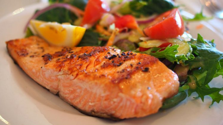Feature | Grilled Seafood Recipes For Your Next Seafood Feast | Mixed Seafood Grill Recipes